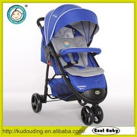 China wholesale custom new product baby stroller