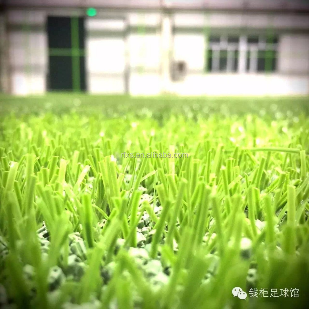 2017 HOT SALE! RECYCLED! TPE Rubber Granule for Artificial Grass