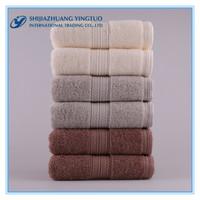 soft textile 100% wholesale cotton tea towel fabric kitchen towel