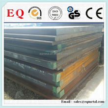 Spcc crc plate prices roof zincalume coil corrugated plate sandwich plate