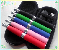 skillet wax burning pen e cig vivi nova rotatable