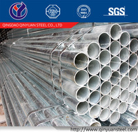 aisi 321 stainless steel welded pipes