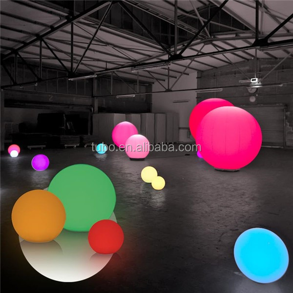 LED-AKKU-BALL_Beitragsbild.jpg