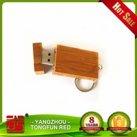2016 Latest hot selling custom card flash usb drive