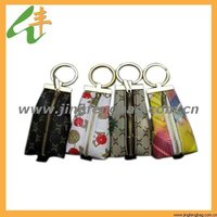 Kinds of mini cheap cute coin purse/coin bag in Shenzhen
