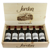 wine packing box, 6 bottle wine box, wine wooden box