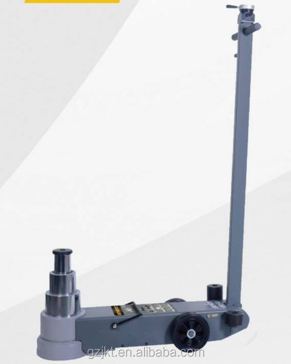 Hydraulic Floor Jack Lift Car With high quality
