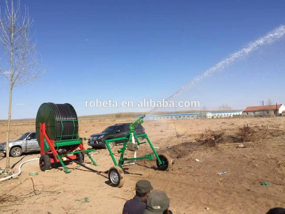big irrigation sprinkler gun/ rain gun sprinkler for irrigation systems / whatsapp: 0086-15803993420