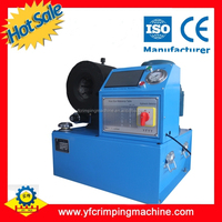 hose crimping machine/hose crimper/ hydraulic tools
