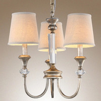 new design solutions international chandelier