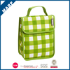 Fashion Cooler Lunch Tote,Lunch cooler bag