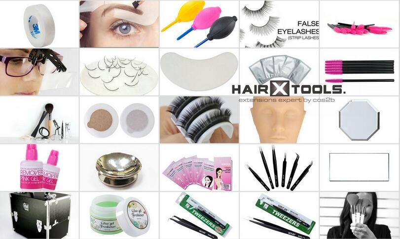 Contact Supplier Chat Now! Lint free under eye gel patch for eyelash extensions