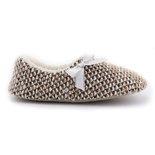 ballet shoes for women