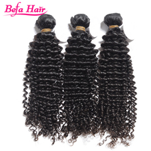 clip on hair extensions kinky curl clip on hair extensions