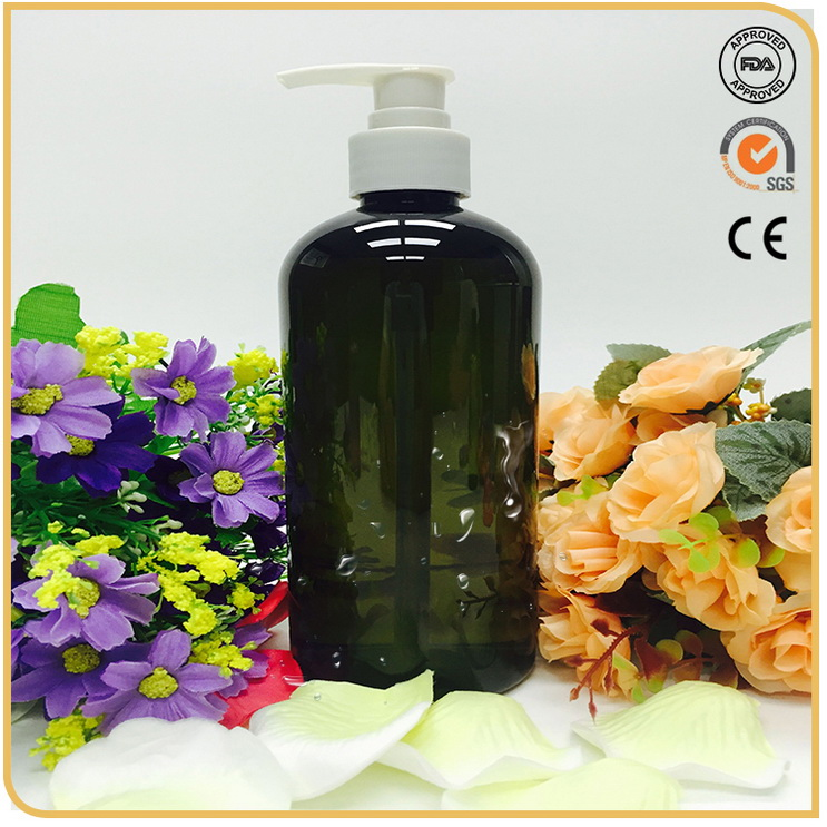 JH Body Massage Oil for Sex- Women & Men