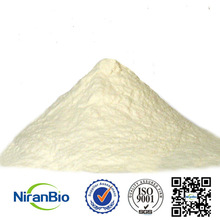 Food Grade Thickener Citrus Pectin