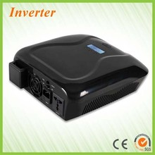 12V 1200VA/720W Very Popular CE Approved Solar Power Inverter made in China