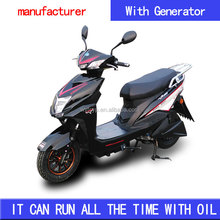 china 350cc automatic dropship motorcycle with 300cc