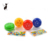 Promotional Plastic PS Mini Super YOYO Toy With Smile