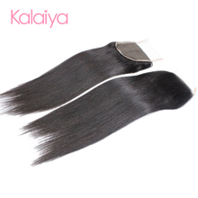 High Quality 9a 10a xuchang cheap ombre hair extension