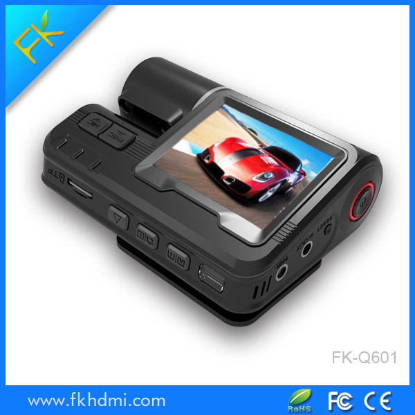 Top Sale Cheap i1000 HD Dash Mounted Mini DVR Camera Car Camcorder