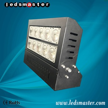 Led Wallpack Outdoor Lighting