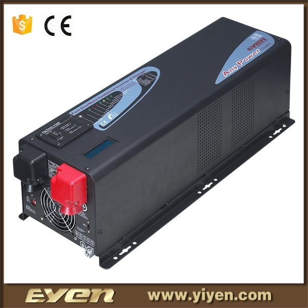 sine wave car inverter circuit air condition split inverter 12v 220v