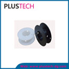 High Quality Rubber Parts Amp Plastic