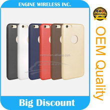 Shockproof TPU Soft Case Cover silicone case for samsung galaxy s3 mini