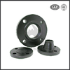 /product-detail/trade-assursance-forged-steel-tractor-parts-made-in-china-1463359572.html