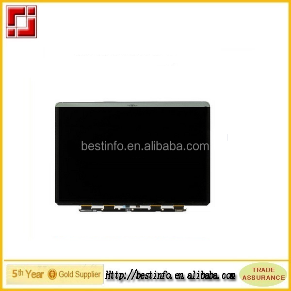 New A1534 LCD Display Screen For Apple Macbook A1534 12''