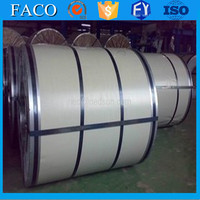 building material sheet metal roofing rolls china manufacture ppgi steel coils