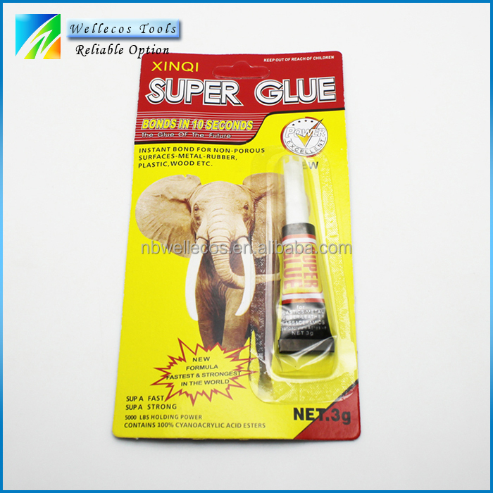 cheap price of adhesive glue,wholesale bulk contact adhesive glue