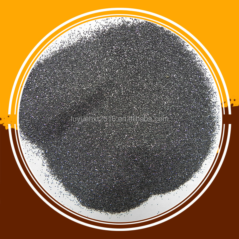99% Caramel Decolorization Rate Powered Activated Carbon Norit