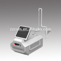 Distributor price !!! fractional co2 laser /co2 fractional laser equipment for sale