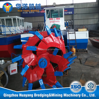 8 inch river sand mining equipment,sand suction ship