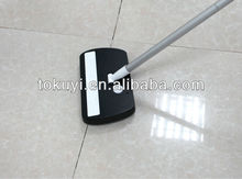 long handle small street sweeper,small sweeper