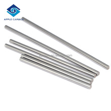YG6/YG8/K10/K20/K30/YL10.2/UF12 tungsten solid carbide rod for metal working