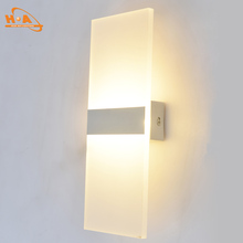 chinese modern outdoor matching wall and ceiling lights for hall