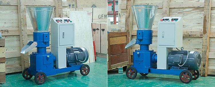 small floating fish chicken pellet machine chicken animal feed pellet mill making machine price