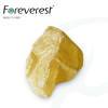 65997-06-0 H103 Refined Hydrogenated Rosin used for solder flux and tackifiers