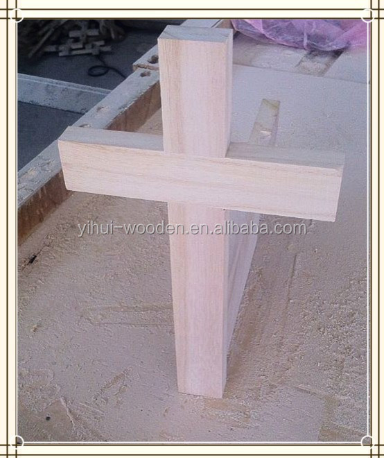 Cheap wooden crosses for crafts buy wooden crosses for for Cheap wooden crosses for crafts