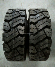 solid tire 28x16x22