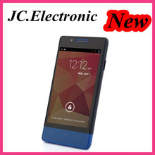 4 inch Android 4.2 MTK6572 Dual Core 1.2GHz 2G 3G Dual Sim Card Slot Camera Bluetooth GPS Cheap OEM Smartphone