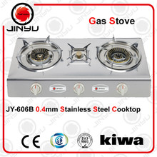 sales hot 3 burner kitchen appliance gas stoves