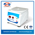TD4 Low Speed Desk-topCentrifuge