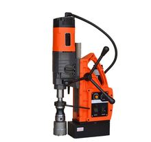 electric power tools hot sale magnetic drill machine ideal machine in steel contruction mini drill bit