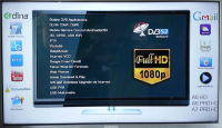 best satellite receiver dvb-s2 openbox z5 in malaysia