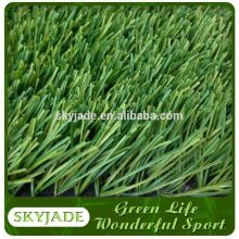 Soccer/Fustal Artificial Grass