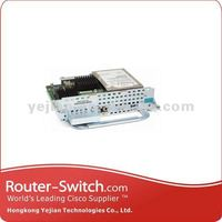 Cisco network module NME-NAC-K9